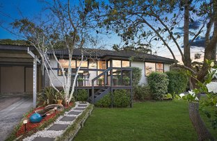 Picture of 3 Berkeley Close, Berowra Heights NSW 2082