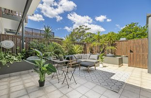 Picture of 2/134 Enmore Road, Newtown NSW 2042