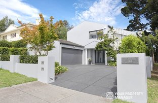 Picture of 33 Balmoral Avenue, Sandringham VIC 3191