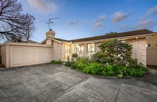 Picture of 4/55 Kooyong Road, Armadale VIC 3143