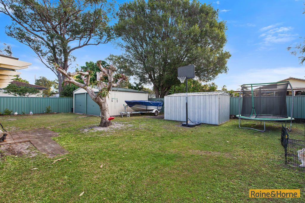9 Faulkner Street, Tweed Heads South NSW 2486, Image 2