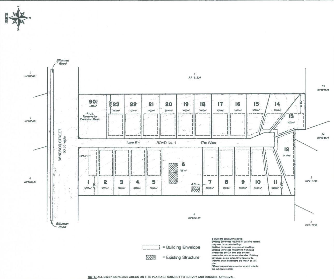 146 WINDSOR STREET, Woodford QLD 4514, Image 0