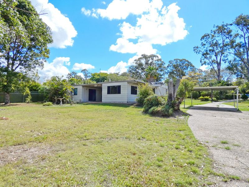23 Plover Drive, Eagleby QLD 4207, Image 0