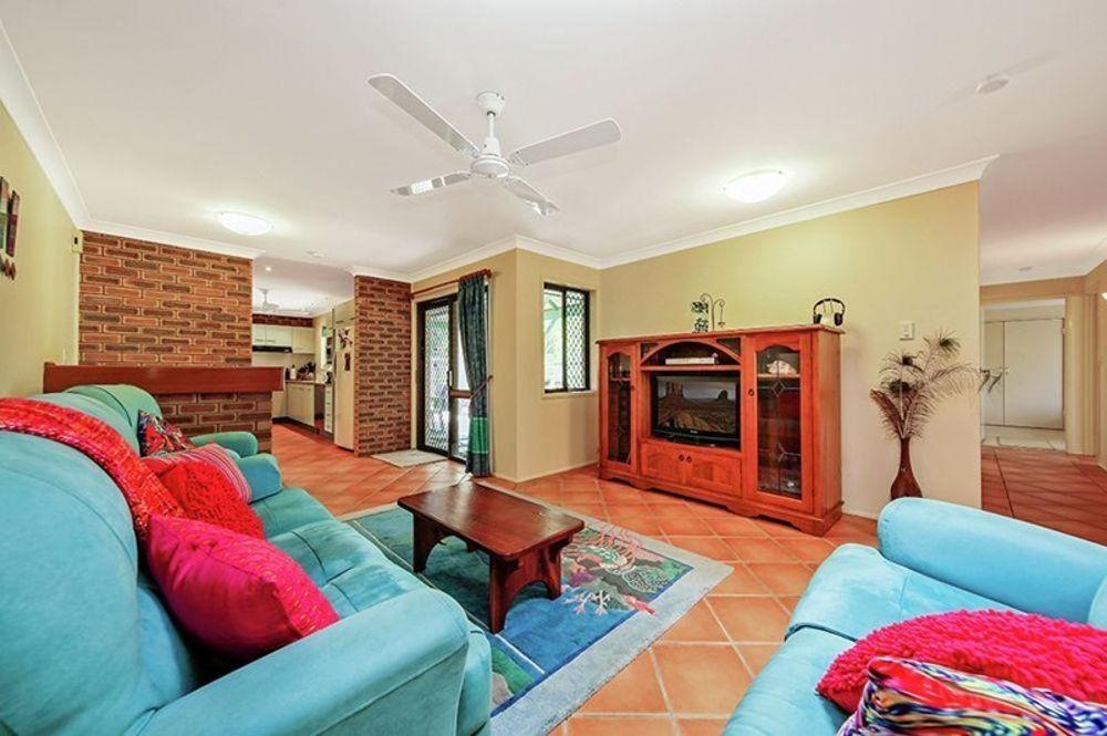 34 Timor Avenue, Loganholme QLD 4129, Image 1