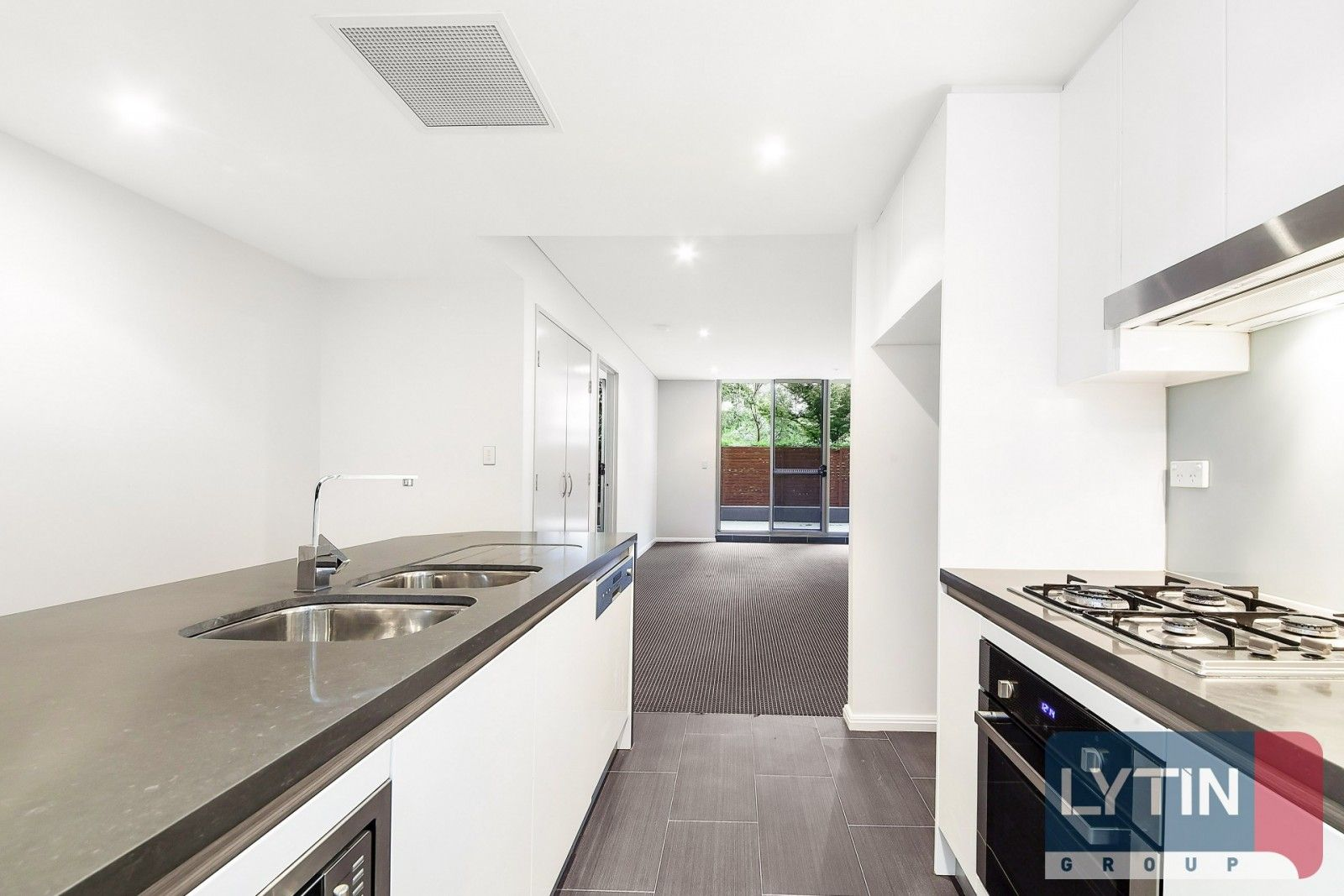 G15/20 Epping Park Drive, Epping NSW 2121, Image 2
