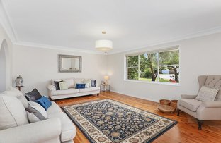 Picture of 8 Colin Place, Westleigh NSW 2120