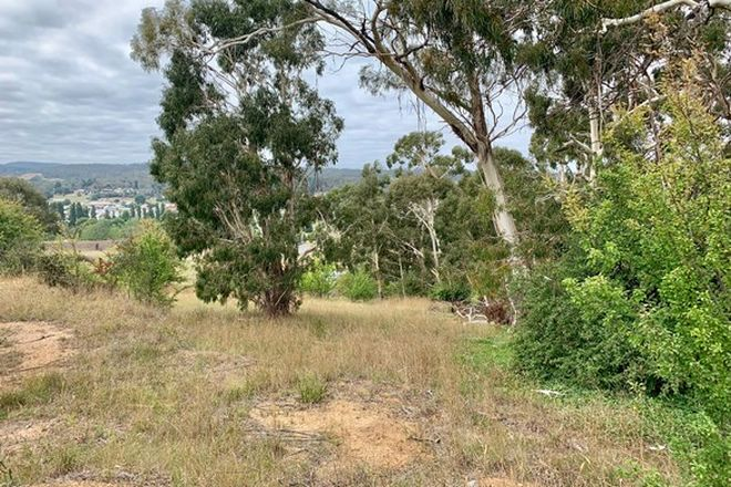 Picture of 71-75 Queen Street, BOMBALA NSW 2632