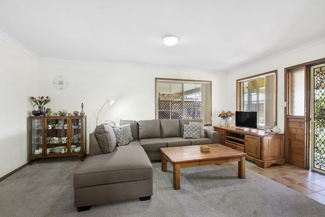 Picture of 7/60 Windsor Street, RICHMOND NSW 2753