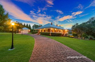 Picture of 1586 Greendale Road, Wallacia NSW 2745
