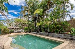 Picture of 6 Morven Court, Mudgeeraba QLD 4213