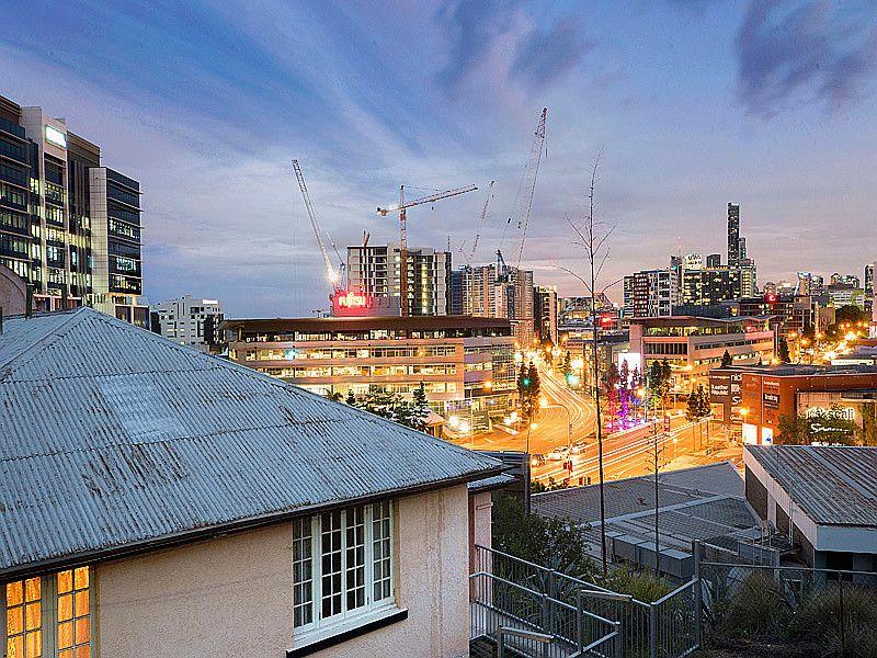 18 Victoria Terrace, Bowen Hills QLD 4006, Image 2