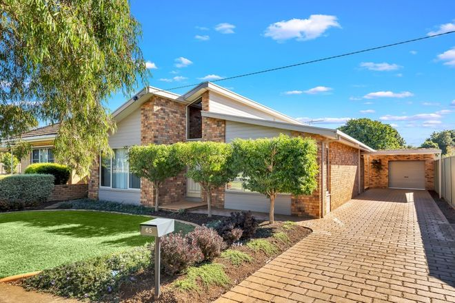 Picture of 65 Princes Highway, WERRIBEE VIC 3030