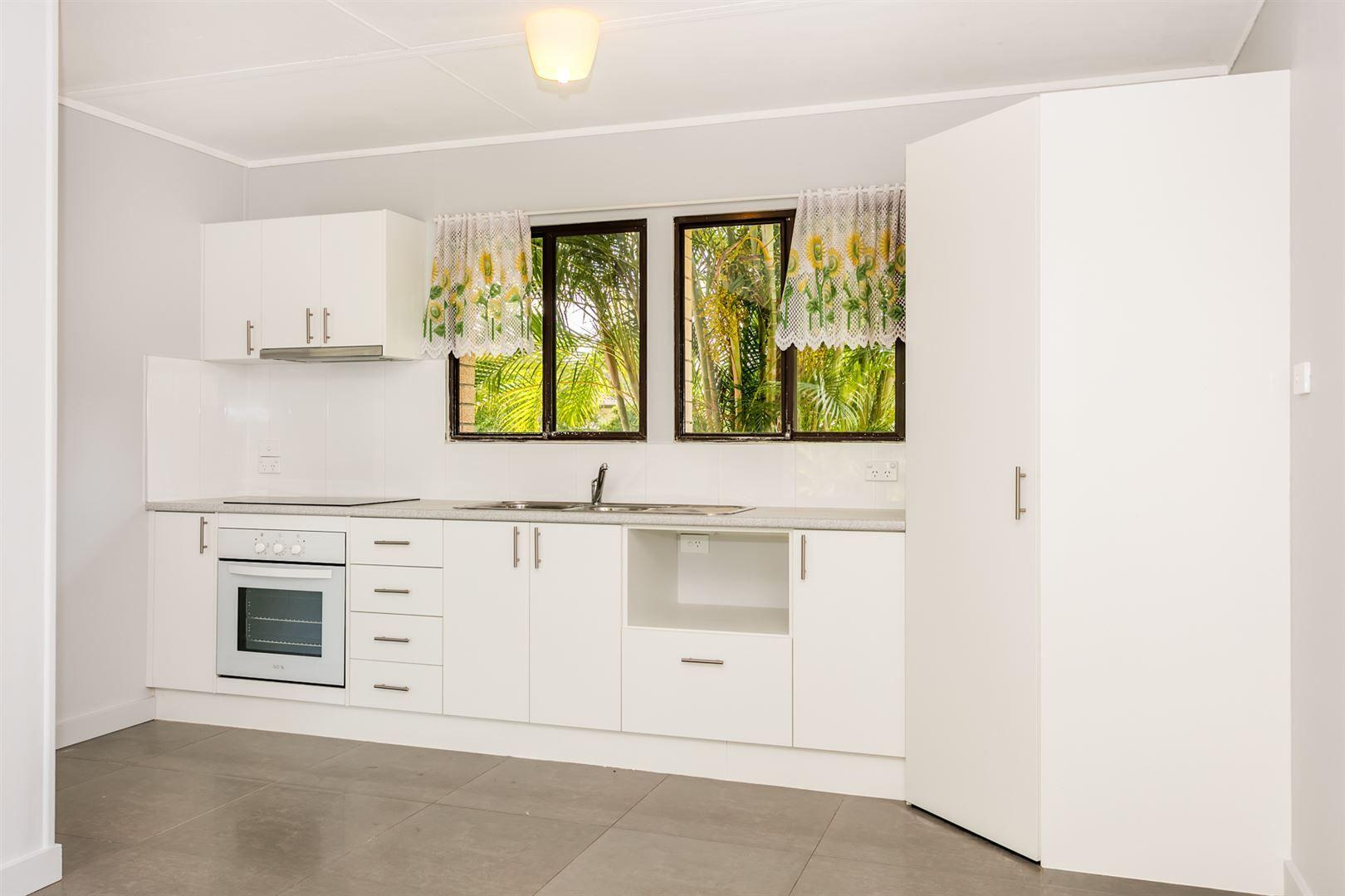 23 Sylvania Street, Logan Central QLD 4114, Image 1