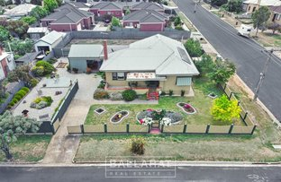 Picture of 253 Gladstone  Street, Maryborough VIC 3465