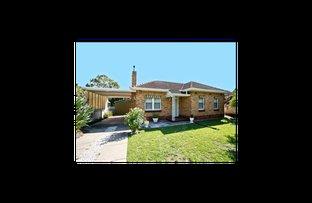 Picture of 219 Hogarth Road, Elizabeth Grove SA 5112