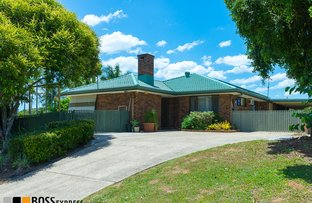 Picture of 3 Wexford Court, Burpengary QLD 4505