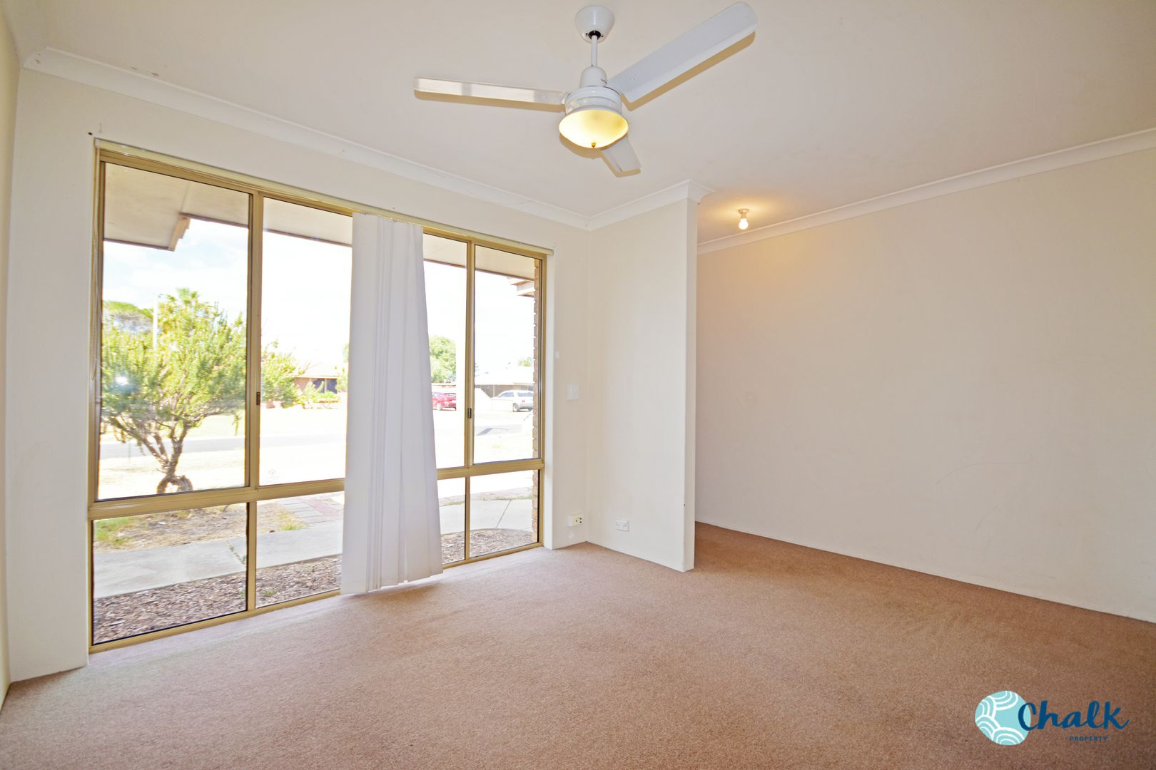 2 Rason Close, Cooloongup WA 6168, Image 1