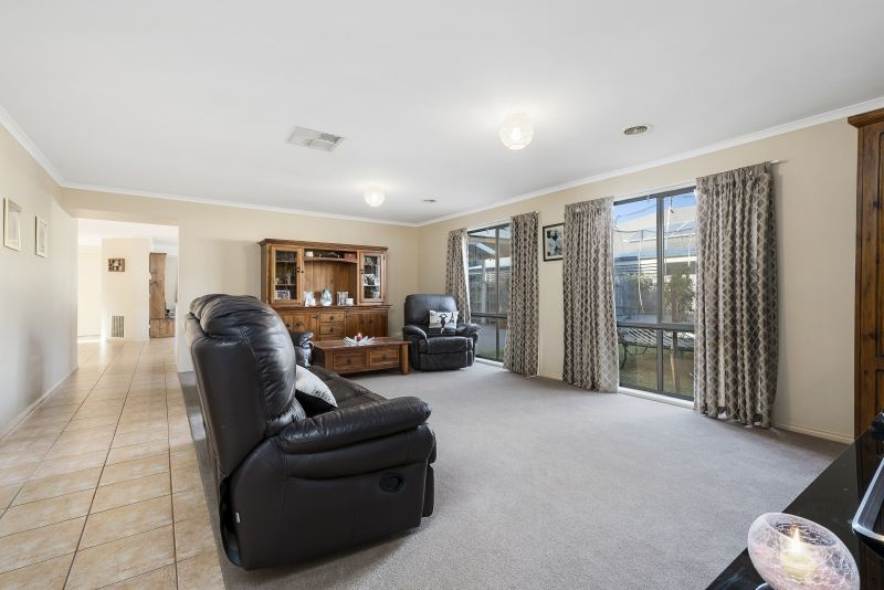 52 Conquest Drive, Werribee VIC 3030, Image 1