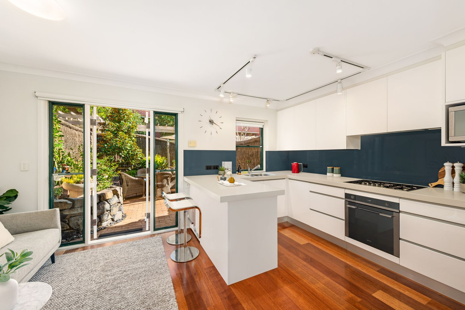 11/38 Young Street, Cremorne NSW 2090, Image 2