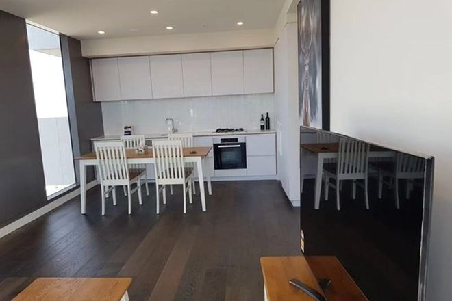Picture of 2806/29 Angas Street, ADELAIDE SA 5000