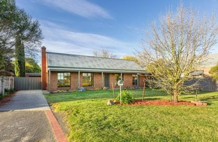 Picture of 103 STEVENS Street, Sale VIC 3850