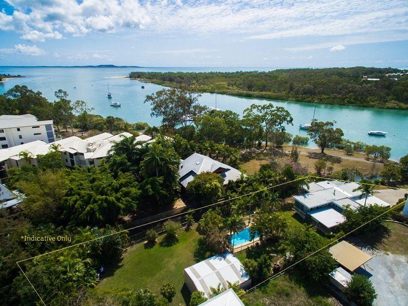 Houses For Rent Boyne Island
