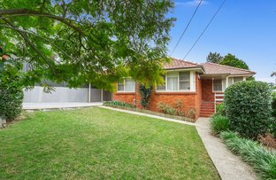 Picture of 79 Bridge Road, Ryde NSW 2112