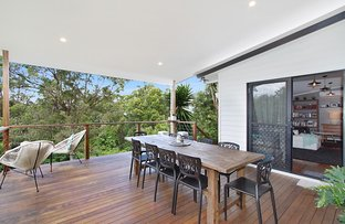 Picture of 13/463 Trees Road, Tallebudgera QLD 4228