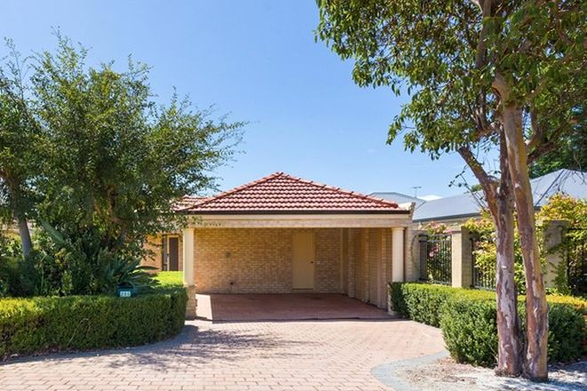 Picture of 205 Bateman Road, BRENTWOOD WA 6153