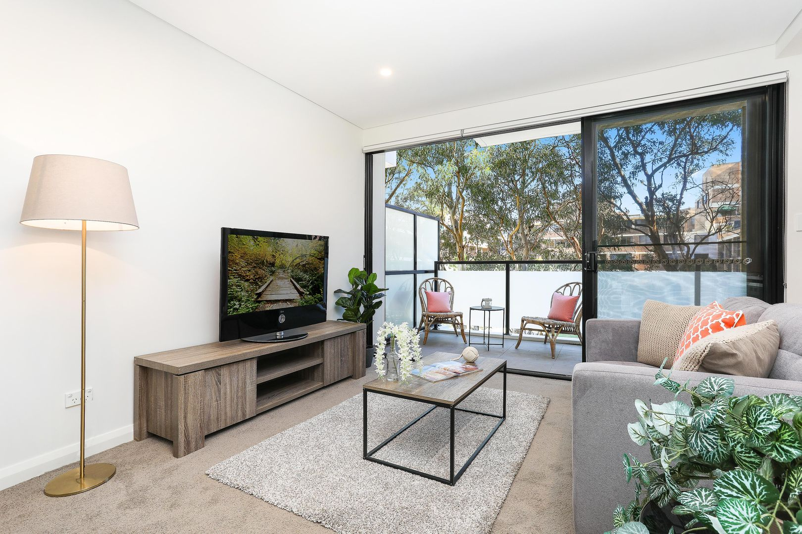 207/8 Murrell Street, Ashfield NSW 2131, Image 0