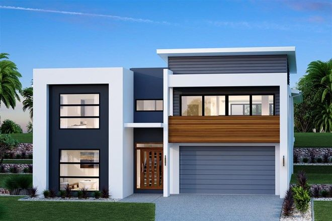 Picture of Lot 2419 Trevano Grove, OFFICER VIC 3809