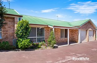 Picture of 2/33 Glennie Street, Drayton QLD 4350
