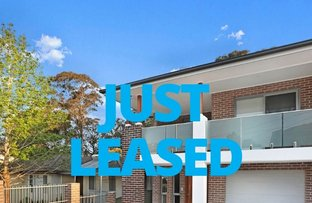 Picture of 13A Sedgman Street, Greystanes NSW 2145