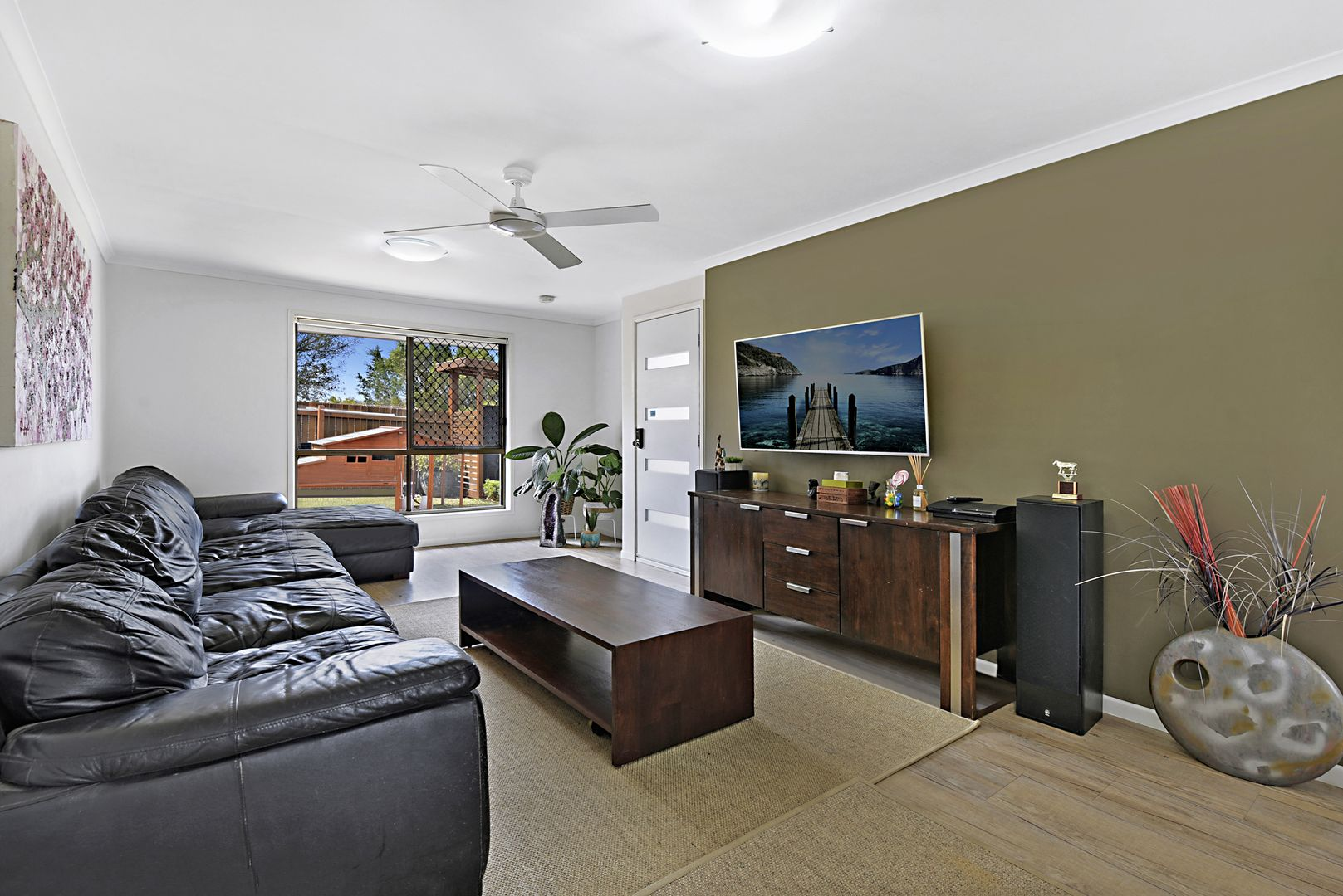 6 Keats Place, Nerang QLD 4211, Image 2
