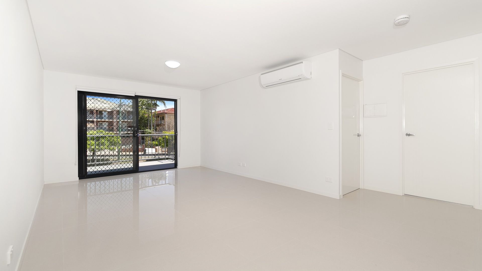4/165 Stafford Rd, Kedron QLD 4031, Image 2