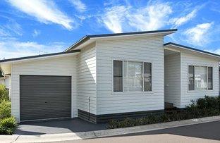 Picture of 101-1a Stockton Street, Morisset NSW 2264