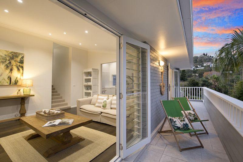 11A Ismona Street, Newport NSW 2106, Image 1