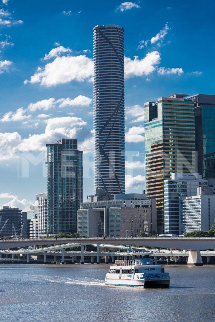 Herschel St, Brisbane City QLD 4000, Image 0
