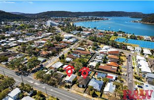 Picture of 114 and 116 Barrenjoey Road, Ettalong Beach NSW 2257