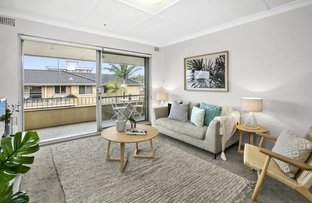 Picture of 13/6 Regent Street, Dee Why NSW 2099