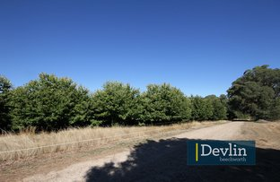 Lot 1 Lower Nine Mile Road, Stanley VIC 3747