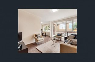 Picture of 8/5 Anderson Street, Caulfield VIC 3162