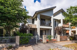 Picture of 56 Bruning Street, Gungahlin ACT 2912
