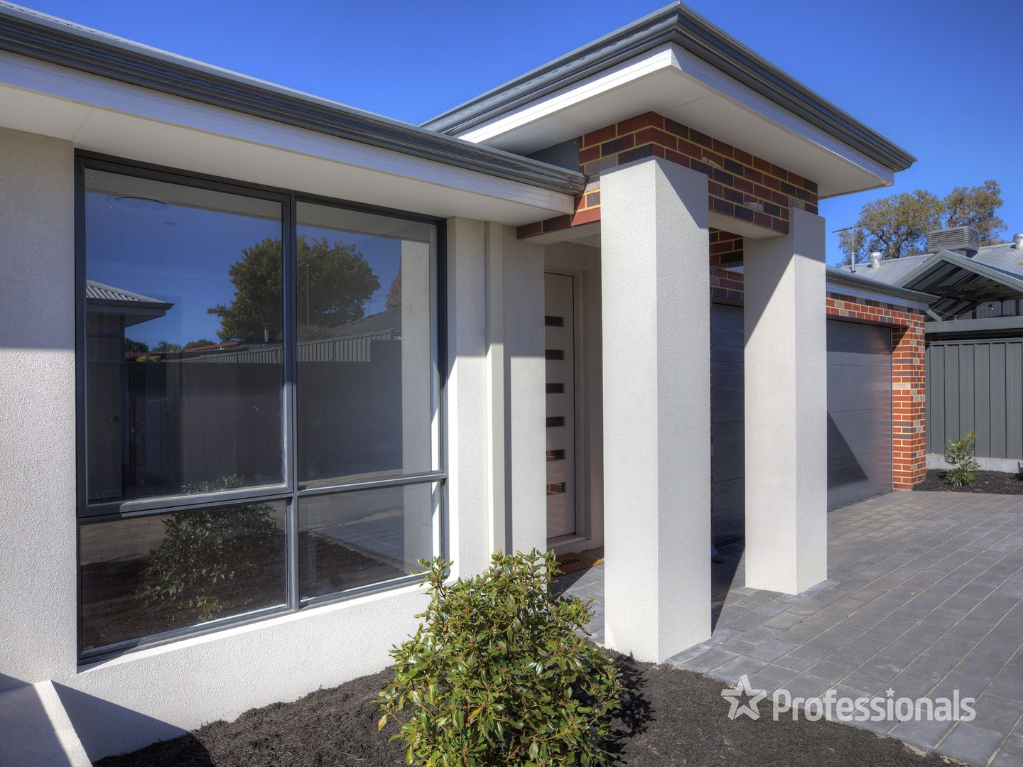110A Queens Road, South Guildford WA 6055, Image 0