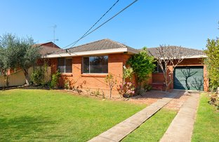 Picture of 104 Canberra Street, Oxley Park NSW 2760