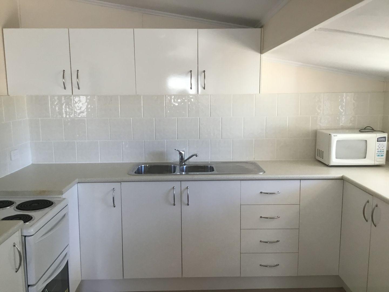 3169 Lowmead Road, Lowmead QLD 4676, Image 1