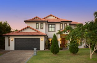 Picture of 12 Barcoo Crescent, Sinnamon Park QLD 4073