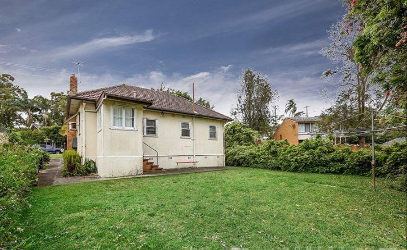 242 Christo Road, Waratah NSW 2298, Image 1