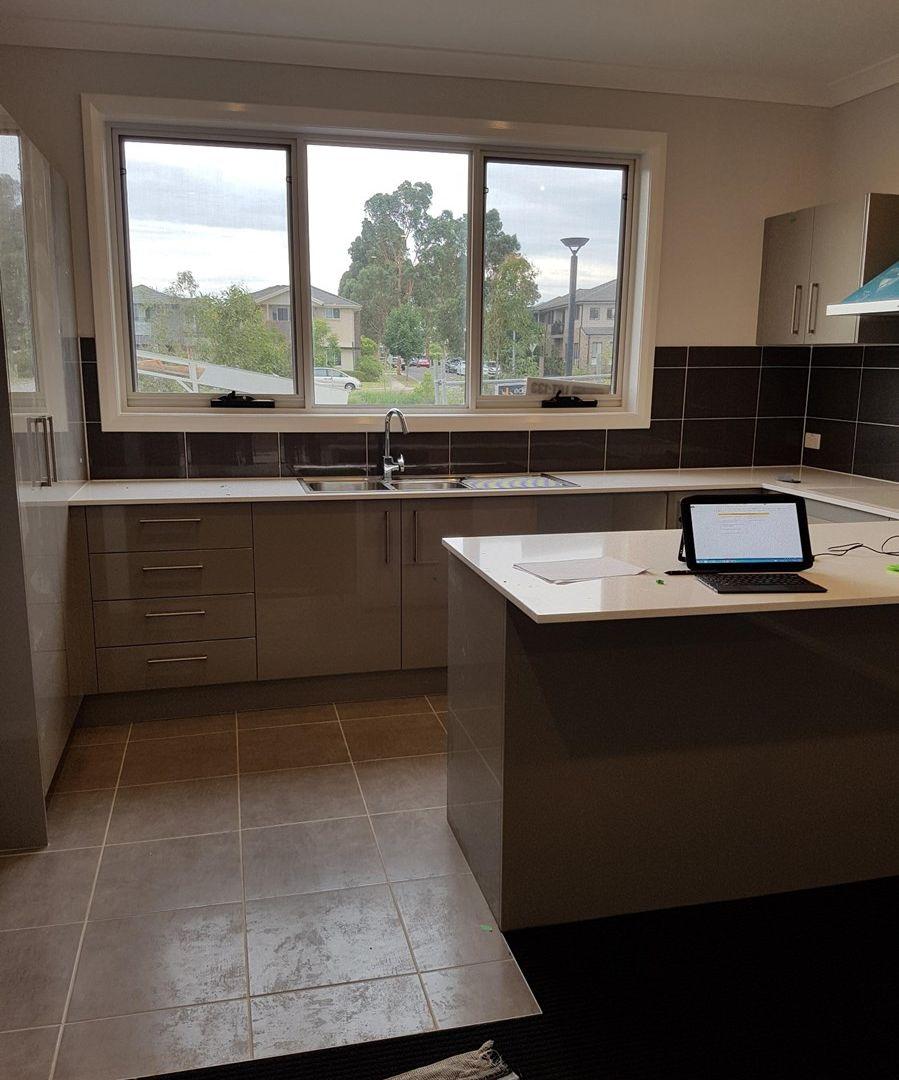 17 Galara Street, Rouse Hill NSW 2155, Image 1