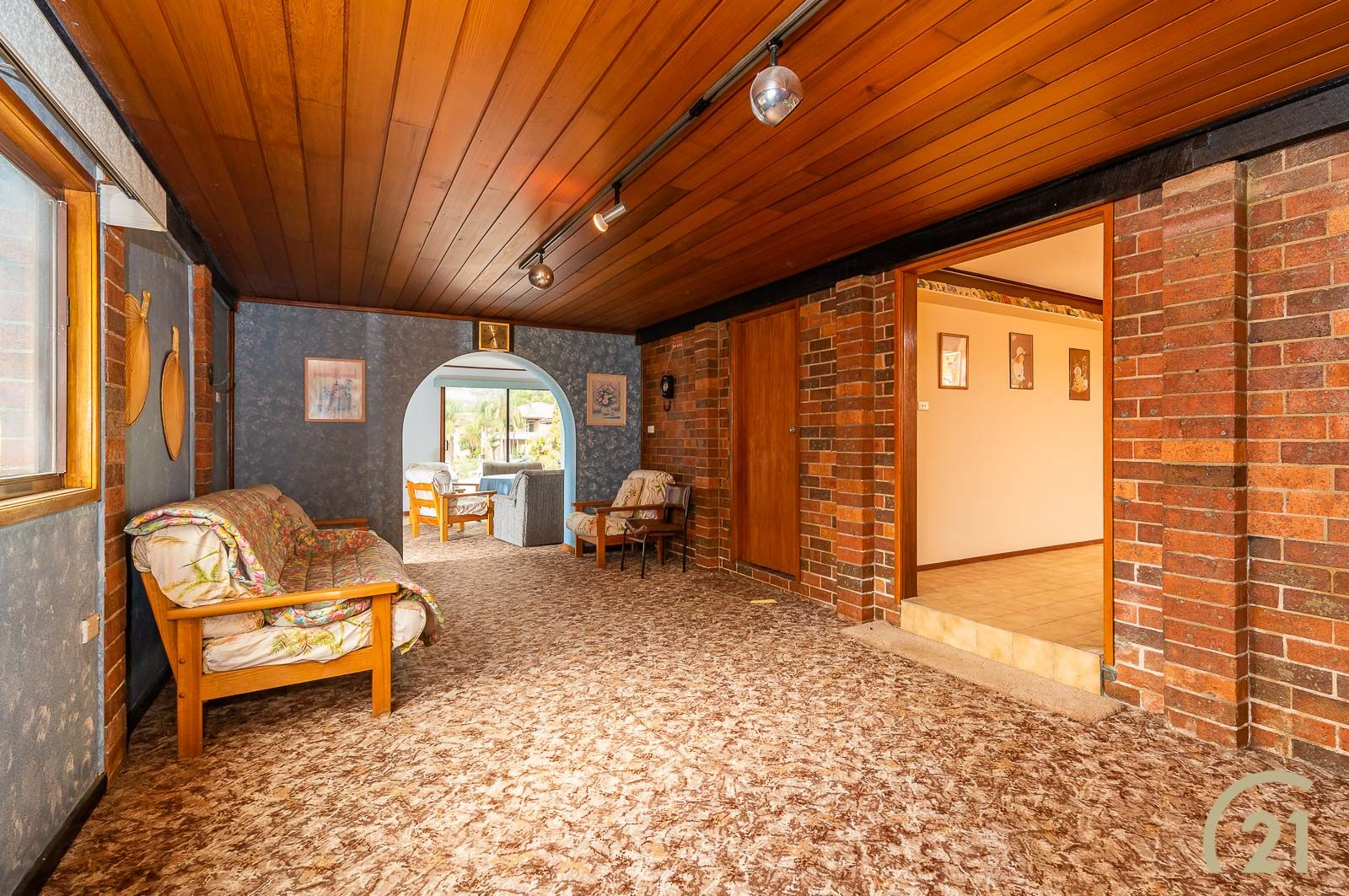 14 Bannister Place, Mount Pritchard NSW 2170, Image 1